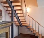 Металлические лестницы 25