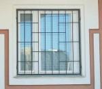 Решетки на окна 11