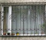 Решетки на окна 14