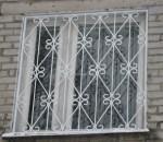 Решетки на окна 15