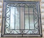 Решетки на окна 17