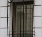 Решетки на окна 8