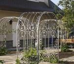 Садовые арки 4